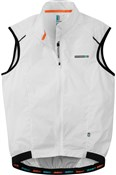 Road Race Windproof Shell Cycling Gilet