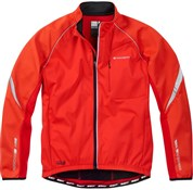 Madison Sportive Mens Softshell Cycling Jacket SS16
