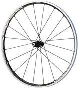 Shimano C24 Carbon Laminate Clincher Rear Wheel WHRS81