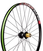 Pro 2 Evo Hub SP NoTubes Flow EX Rim 26 Inch Rear Wheel