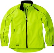 Madison Protec Womens Waterproof Cycling Jacket