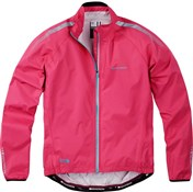 Oslo Womens Waterproof Cycling Jacket
