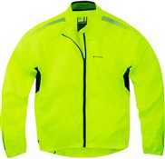 Madison Womens Pac-it Showerproof Cycling Jacket AW16