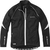 Sportive Womens Windproof Softshell Cycling Jacket
