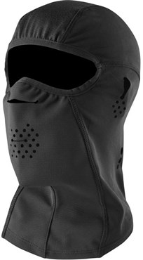 Madison Isoler Balaclava AW16