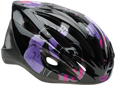 Trigger Youth Helmet