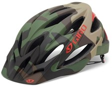 Xar MTB Cycling Helmet