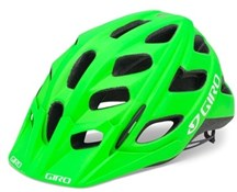 Hex MTB Cycling Helmet