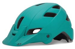 Feather Womens MTB Cycling Helmet