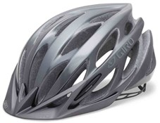 Athlon MTB Cycling Helmet