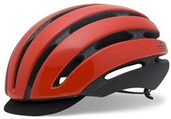 Aspect Road Helmet