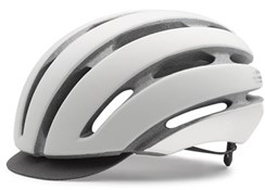 Giro Aspect Road Cycling Helmet 2017