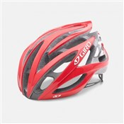 Product image for Giro Amare Womens Road Cycling Helmet 2016