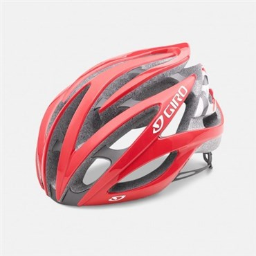 Image of Giro Amare Womens Road Cycling Helmet 2016