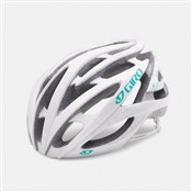 Giro Amare Womens Road Cycling Helmet 2016
