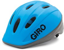 Rodeo Kids Cycling Helmet