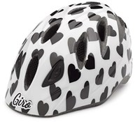 Rascal Kids Cycling Helmet