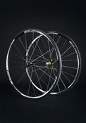 Mono RS Carbon Clincher 3.0 Rear Wheel