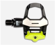 Keo 2 Max Pedals with Keo Cleat