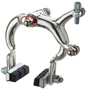 Product image for Raleigh Front Brake Caliper Centre Bolt Style