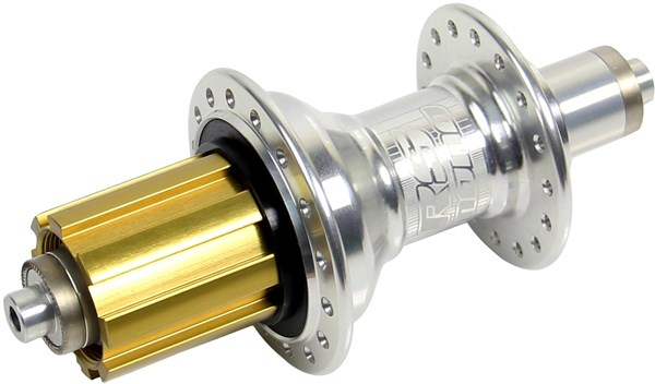 Image of Hope Mono RS Rear Hub