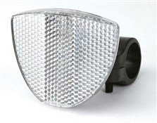 Reflector- Handlebar Fit