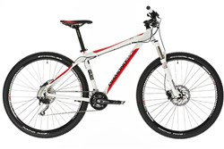 Apex Mountain Bike 2014 - Hardtail Race MTB