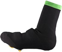 Sealskinz Waterproof Cycle Over Sock