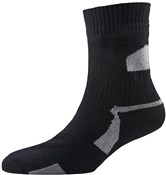 Waterproof Thin Ankle Length Sock