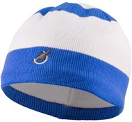 Childrens Waterproof Beanie Hat