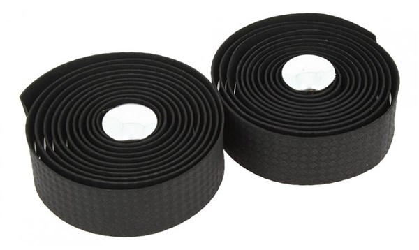 Time Eva Liege Bar Tape