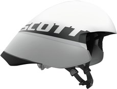 Split Road Helmet 2014