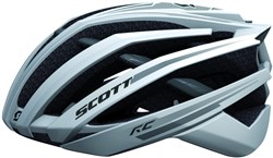 Vanish Evo Road Helmet 2014