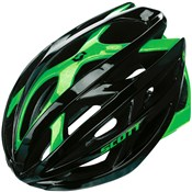 Scott Wit-R Road Helmet 2016