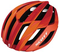 Scott Arx Road Helmet 2014