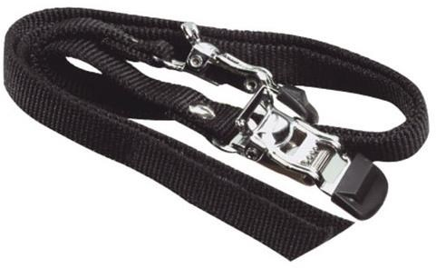 Image of Raleigh Toestrap Nylon