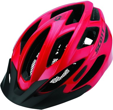 Image of Scott Watu MTB Helmet 2016