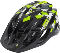 Scott Spunto Junior Cycling Helmet 2018