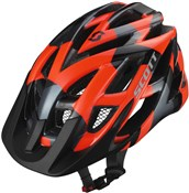 Product image for Scott Spunto Junior Helmet 2016