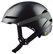 Scott Torus Plus Urban Helmet 2014