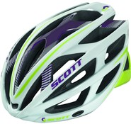 Wit-R Contessa Womens Road Helmet 2014