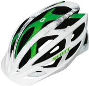 Wit Contessa Womens MTB Helmet 2014