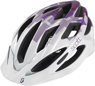 Scott Watu Contessa Womens MTB Helmet 2016