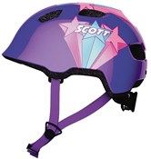 Chomp Contessa Girls Helmet 2014