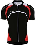 Scott Premium EV2.0 Short Sleeve Cycling Jersey