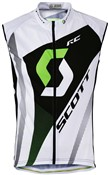 RC Pro Sleeveless Cycling Jersey
