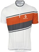Classic 10 Short Sleeve Cycling Jersey
