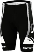 RC Pro Cycling Lycra Shorts