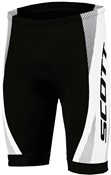 Authentic Cycling Lycra Shorts