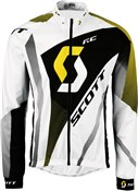 RC Pro Windproof Cycling Jacket
